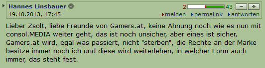 consol.MEDIA.Zukunft.Gamers.at
