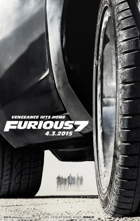 fast.and.furious7.cover