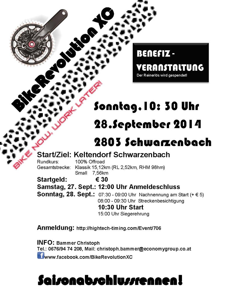 flyer-bikerevolutionxc-2014
