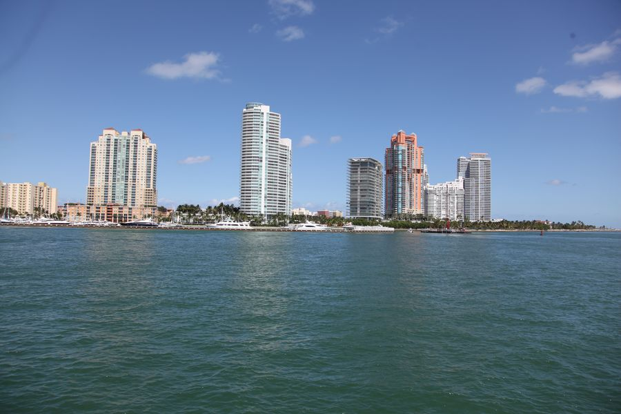 Miami.BigBusBoot26