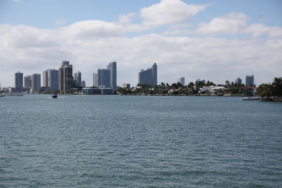 Miami.BigBusBoot43