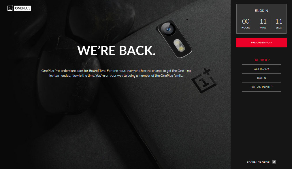 oneplus.one.countdown