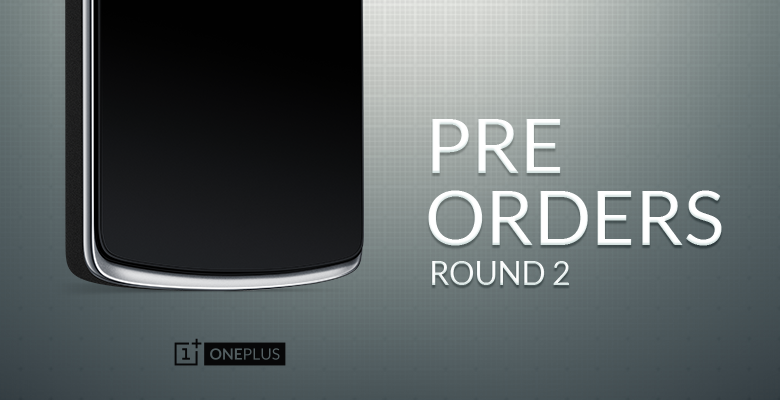 oneplus.one.preorders.round2