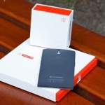 oneplus.one.small