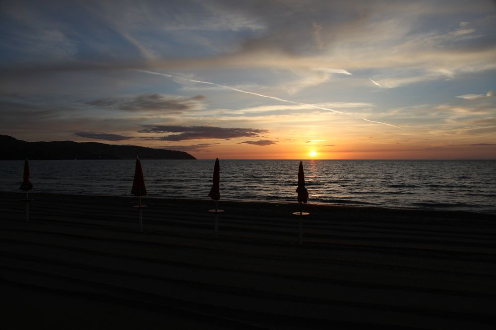 orbetello.sonnenuntergang01