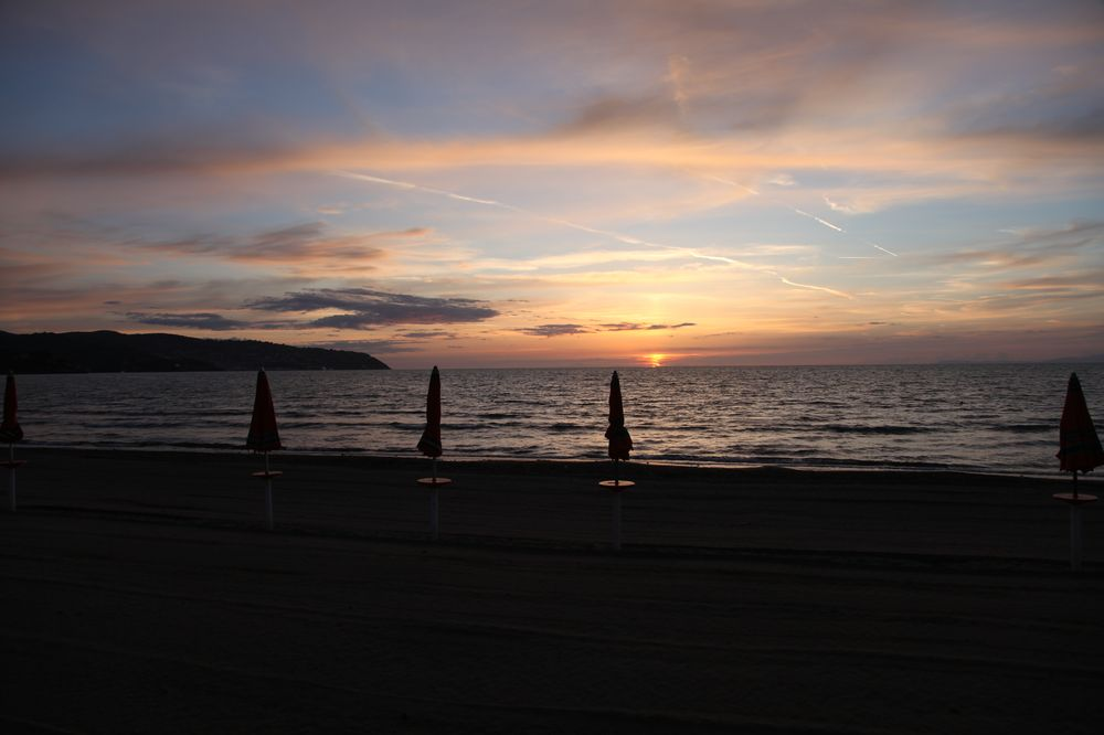 orbetello.sonnenuntergang05