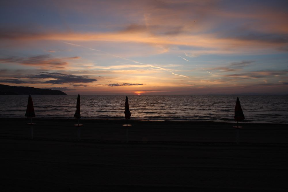 orbetello.sonnenuntergang06