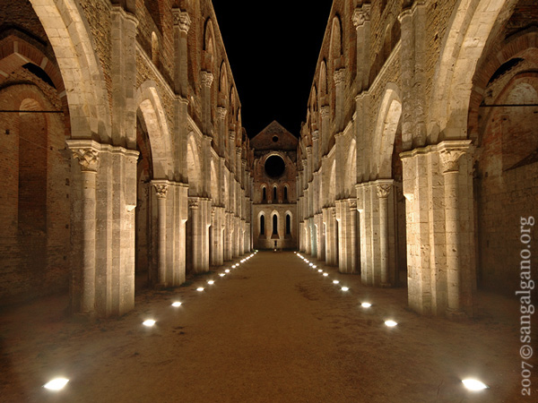san.galgano.night1