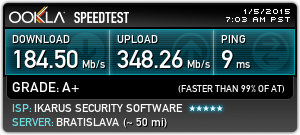 speedtest.4035284036
