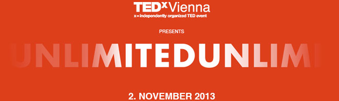 TEDxVienna-2013--UNLIMITED